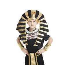 Cleopatra Halloween Costume Shop Children White Egyptian Pharaoh Cleopatra