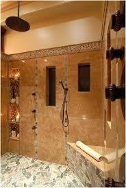 master bathroom shower designs master shower tile ideas bathroom shower design