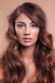 70 best lady gaga images on pinterest lady gaga beautiful