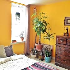 yellow bedroom yellow bedroom designs yellow yellow bedroom ideas uk sl0tgames club