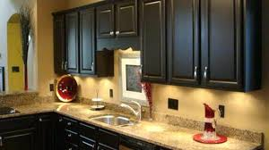 type of paint for kitchen cabinets type of paint for kitchen cabinets type paint kitchen cabinets of