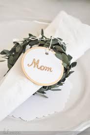 50th wedding anniversary party favors 50th anniversary marquee love u2013 heidi swapp