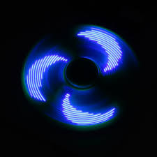 best programmable led lighting customizable smart dec sale