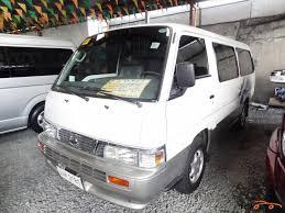 nissan urvan for sale nissan urvan 2014 car for sale tsikot com 1 classifieds