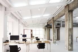 architecture architecture office design remodel interior