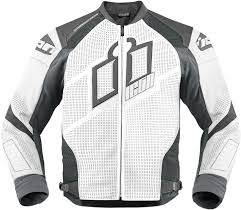 bike riding jackets the best new gear for 2015 rideapart