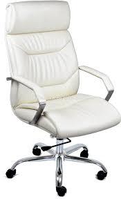 finger sofa chair comfortable reading chair chair height