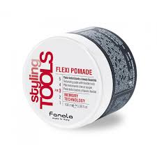 Pomade Fix styling tools flexi pomade 100ml