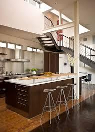 kitchen layout design ideas kitchen design ideas
