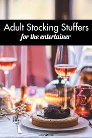 400 stuffer ideas for adults unique gifter