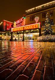 1000 images about christmas in the nw on pinterest