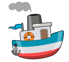 pictures of boats for kids free clipart cliparts and others art