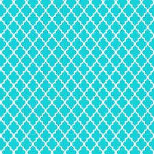 doodlecraft more free printable patterns