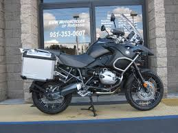 bmw gs 1200 black edition bmw r 1200 gs adventure black edition motorcycles for sale
