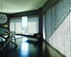 vertiglide sarasota u0026 bradenton florida fl blinds and designs