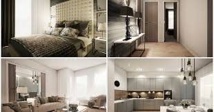 home interiors photos home interiors news views gossip pictures daily record