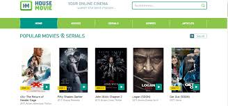 top websites for online movie watch without sign up 2017
