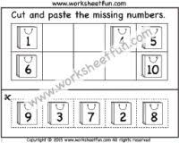 skip counting by 50 u2013 count by 50s u2013 two worksheets printable