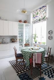 216 best kitchens images on pinterest kitchen kitchen ideas and