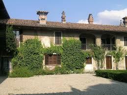 italian country homes country house italy italian farm villa house plans 8137