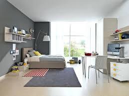 id pour refaire sa chambre refaire chambre ado decoration chambre ado idee pour refaire sa