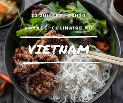 cours de cuisine vietnamienne animasia hors les murs atelier culinaire cook go 2 cook go