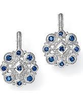judith ripka earrings amazing sales judith ripka women s earrings