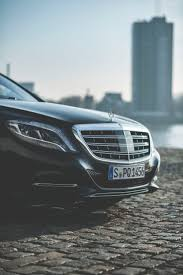 best 25 mercedes e 500 ideas only on pinterest dream cars