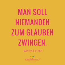 martin luther sprüche 12 best martin luther images on lutheran martin