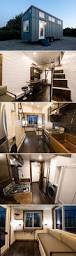 designing a custom home best 25 custom homes ideas on pinterest southern homes