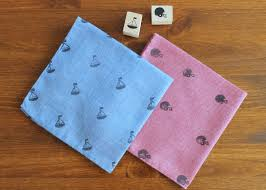 father u0027s day diy handkerchiefs evite