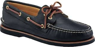 black friday sperry shoes comprehensive all colors sperry top sider gold a o 2 eye black