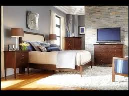 kincaid bedroom suite kincaid bedroom furniture youtube