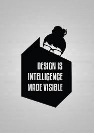 inspirational design quotes