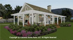 Small House Plans With Porch Sophisticated House Plans With Back Porch Ideas Best Idea Home
