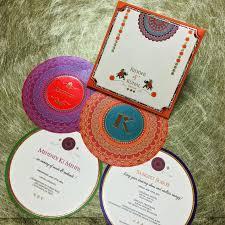 customized invitations wedding logo wedding invitations cards indian wedding cards