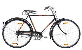 Rugged Bikes Road Bikes Durable Bicycle Roadsters Cycles Hercules