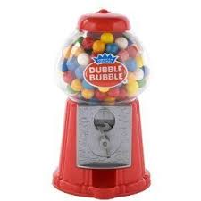 amazon black friday coins 10 best gumball machines images on pinterest gumball machine