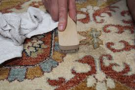 Persian Rug Cleaning by Khazai Rug Cleaning Expert Rug Cleaning Services In Kentucky