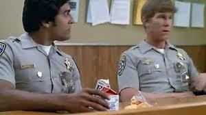 Seeking S01e01 Uploaded Net Battlestar Galactica 1980 S01e01 Dailymotion