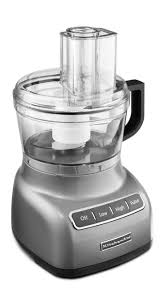 Kitchen Stand Mixer by 185 Best Kitchenaid 101 Images On Pinterest Kitchen Stand