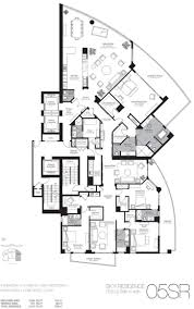trump tower chicago floor plan notable aqua naples at pelican isle