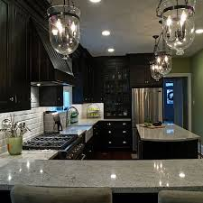 1000 Ideas About Black Granite Countertops On Pinterest by Best 25 Green Granite Countertops Ideas On Pinterest Taupe
