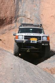 lifted land rover lr3 10 best land rovers images on pinterest offroad 4x4 and car