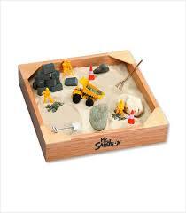 toys for 4 year boys ideas toys model ideas