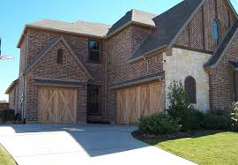 Murphy Overhead Doors by All Wood Garage Doors Alpha Omega Garage Doors 972 599 1224