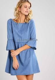 twist u0026 tango dresses summer dresses party dresses maxi
