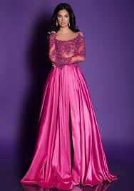 rochii de bal bien savvy designer rochii de seara si de mireasa cocktailuri