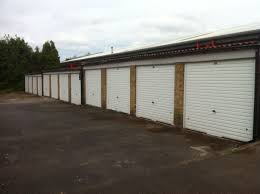 securing up and over garage door parking u0026 garages for rent archives best free classified ads