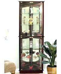curio cabinet light bulbs oak curio cabinets wwwgmailcom info